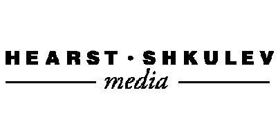 Hearst Shkulev Digital клиент