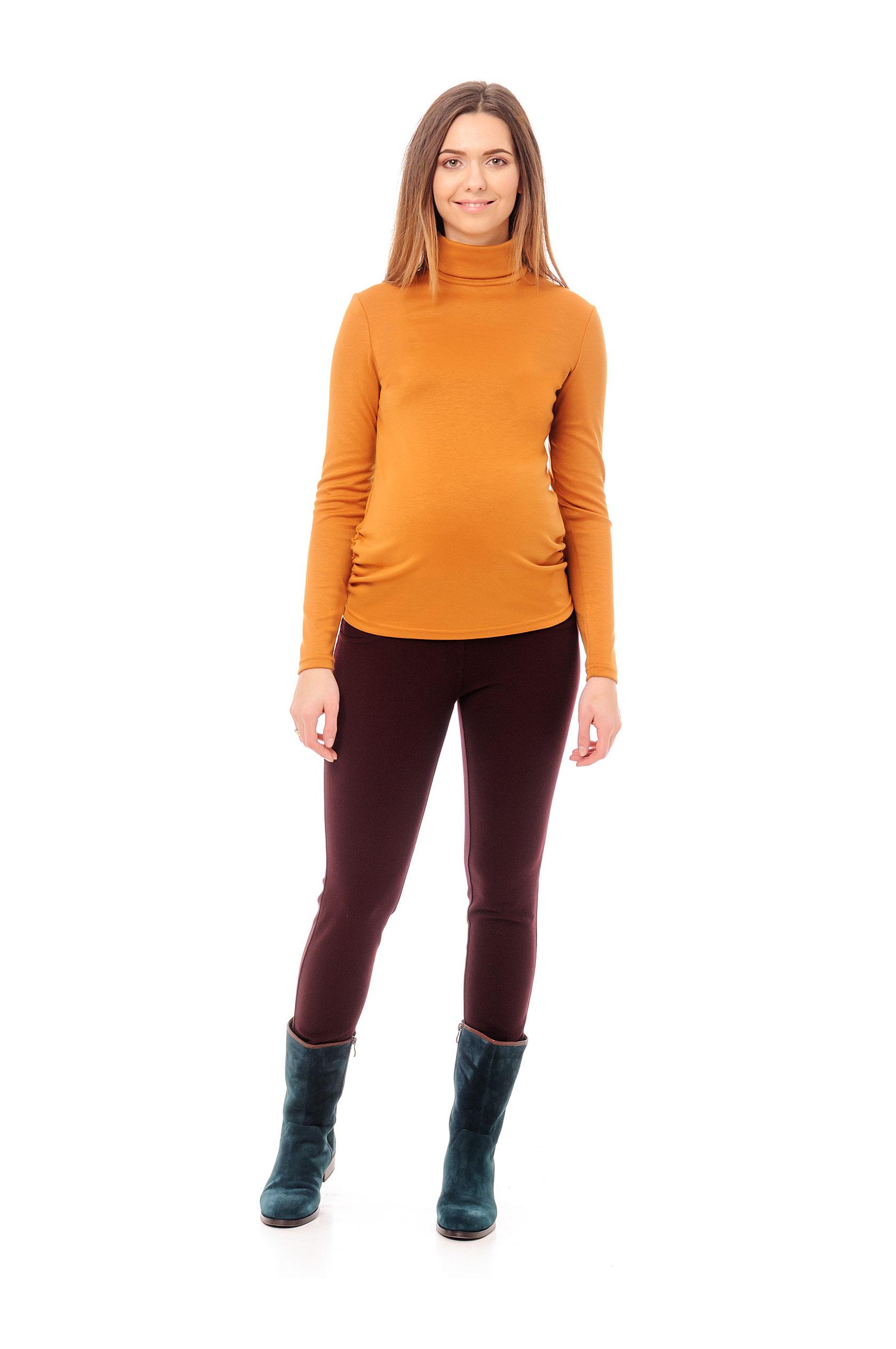 Блузки, рубашки, кардиганы, лонгсливы для беременных и молодых мам ... 951dd447449