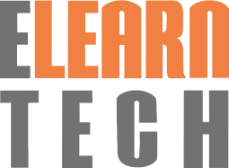 eLearnTech