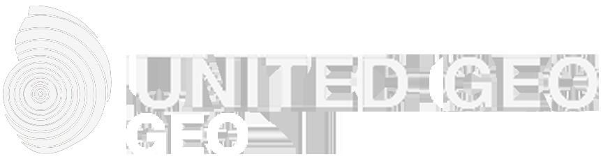 United Geo