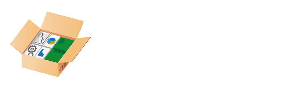 "FranchMaker. Упаковка франшиз ""под ключ"""