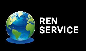 Ren Service