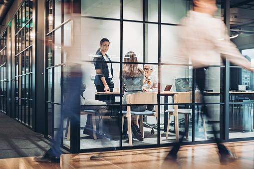 Узнайте о других возможностях масштабирования вашего бизнеса в вебинаре