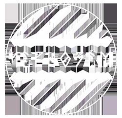 Chernozm