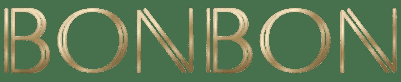 Онлайн-школа кондитерского искусства