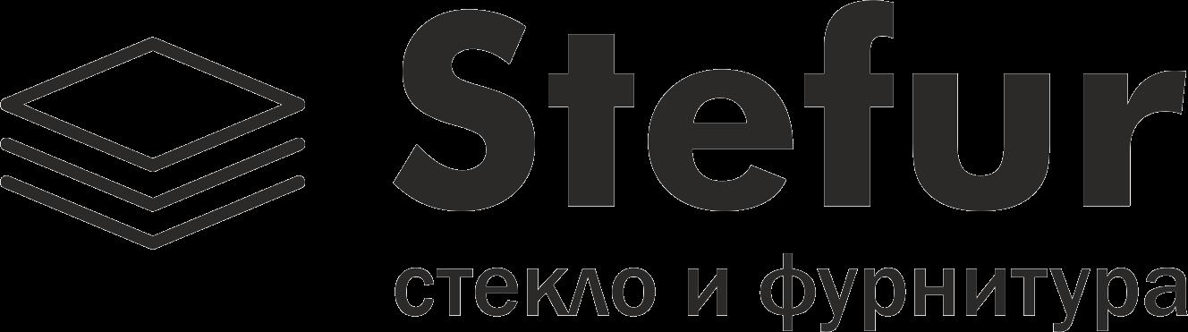 Stefur