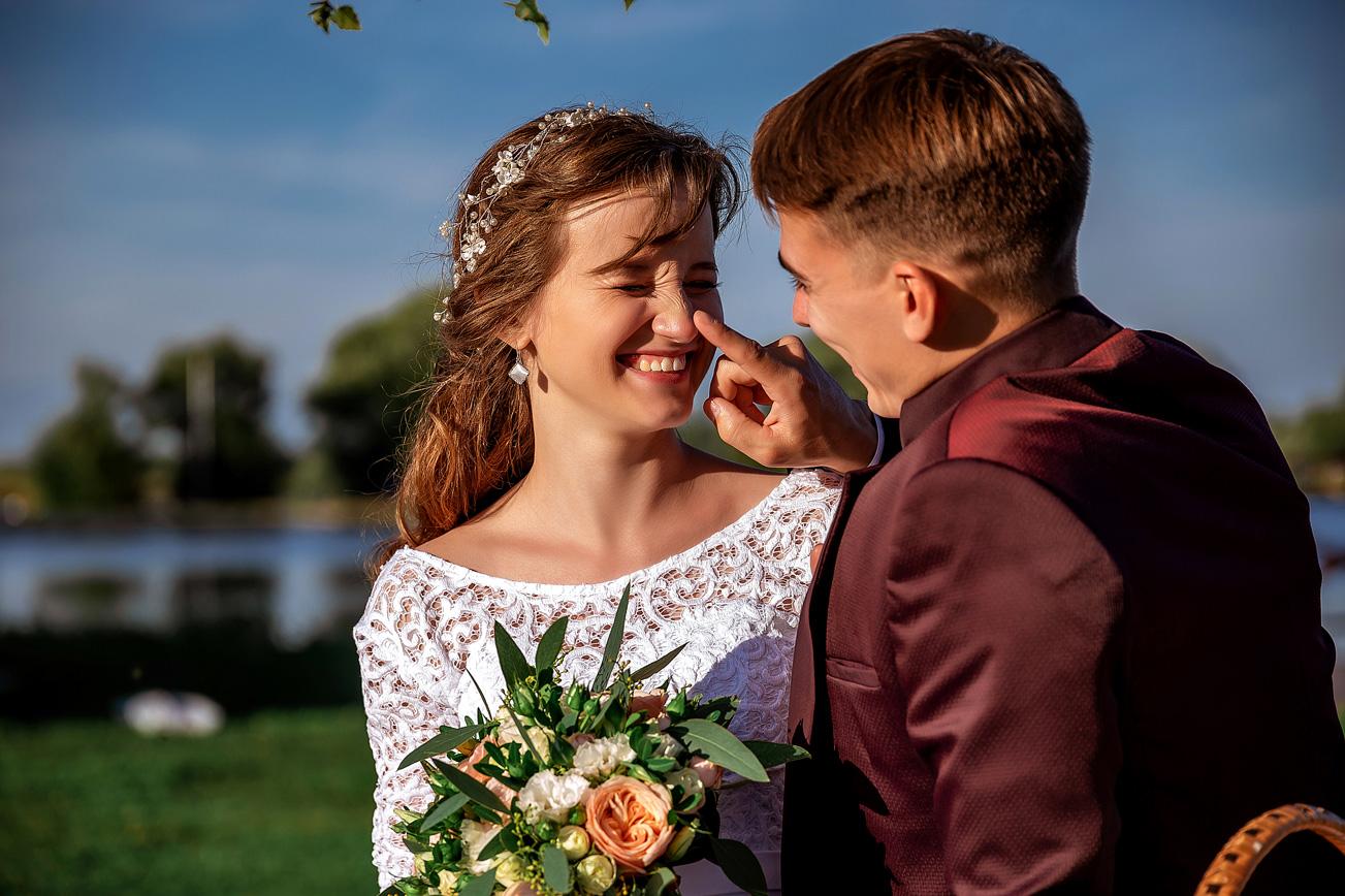 свадебные фотографы коломна поздравления