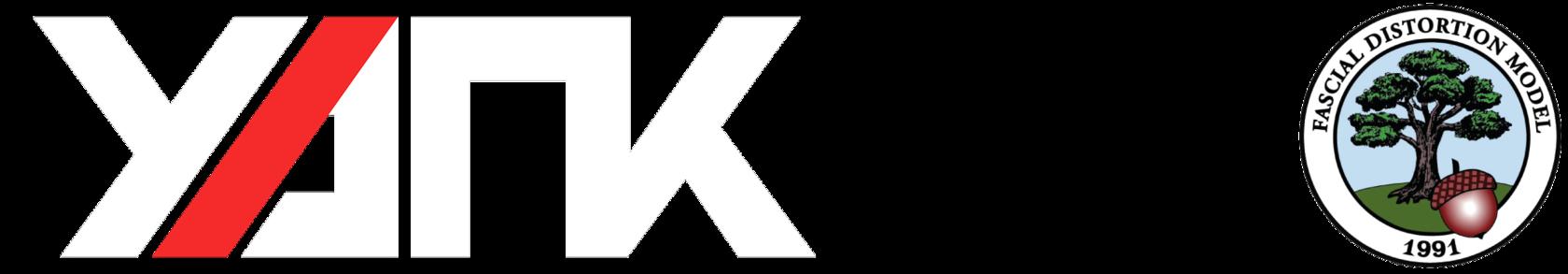 Украинская ассоциация прикладной кинезиологии