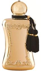 парфюм де марли делина эксклюзив