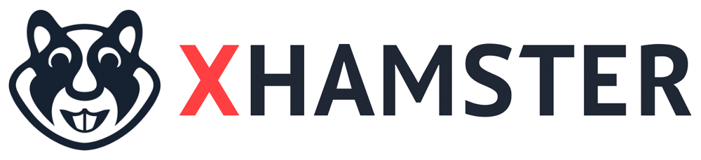 hammsterx brazylijska mamuśka porno kanał