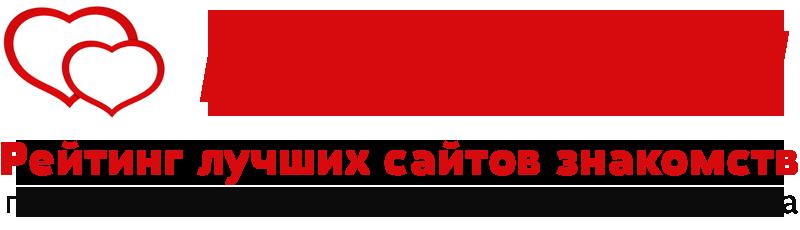 samiy-luchshiy-sayt-znakomstv-po-skaypu-russkoe-porno-snyato-na-sotoviy-v-mashine