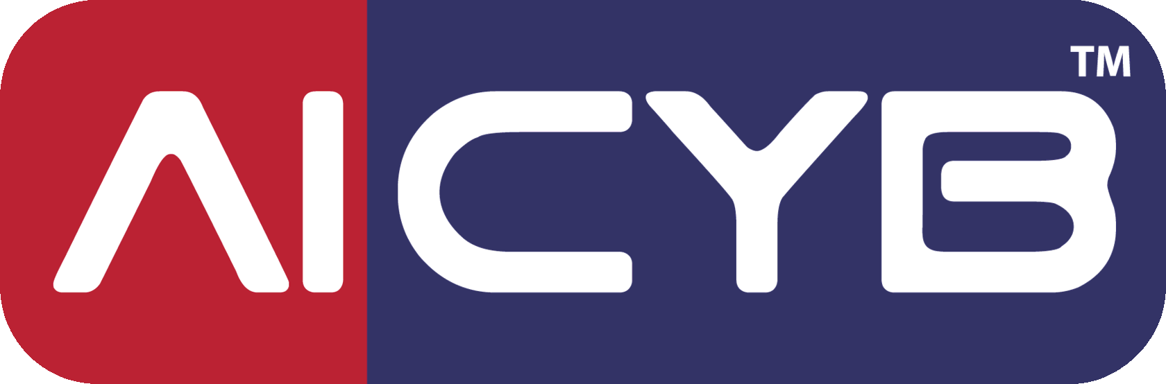 AICYB | Smarter Security with Facial and Object Recognition