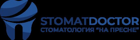 STOMATDOCTOR