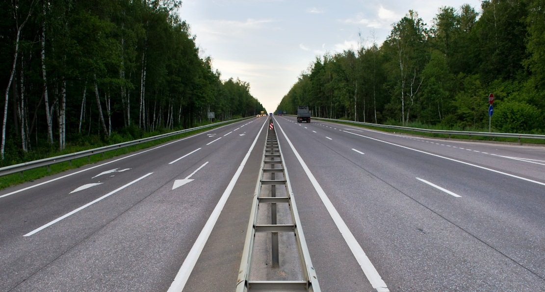Общая стоимость работ по контракту на инвестиционной стадии составит 41,14 млрд руб. (фото: «Автодор»)