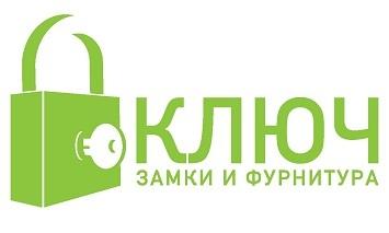 Магазин ключ