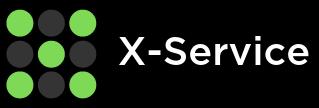 X-Service