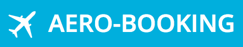 Aero-Booking