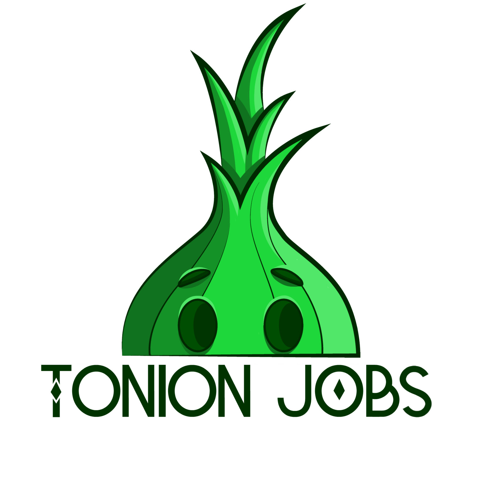 Tonion Jobs