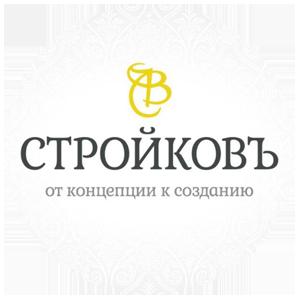 СтройковЪ