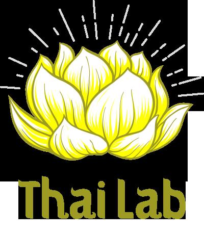 THAI LAB