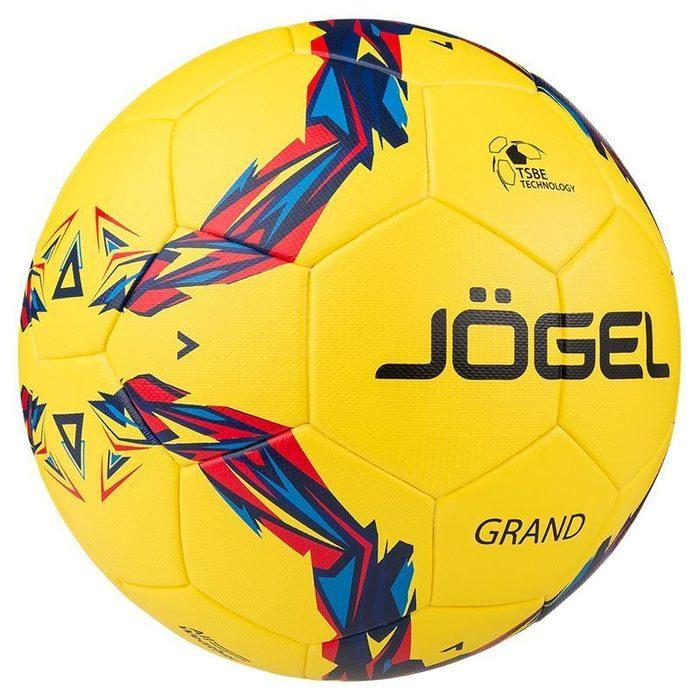 JOGEL JS-1010 Grand