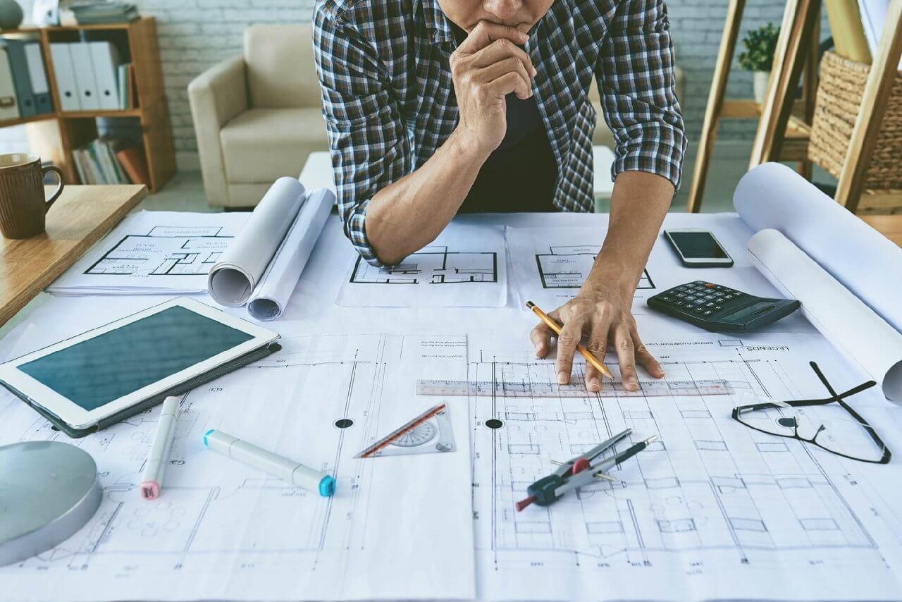 инженер-проектировщик удаленная работа на дому