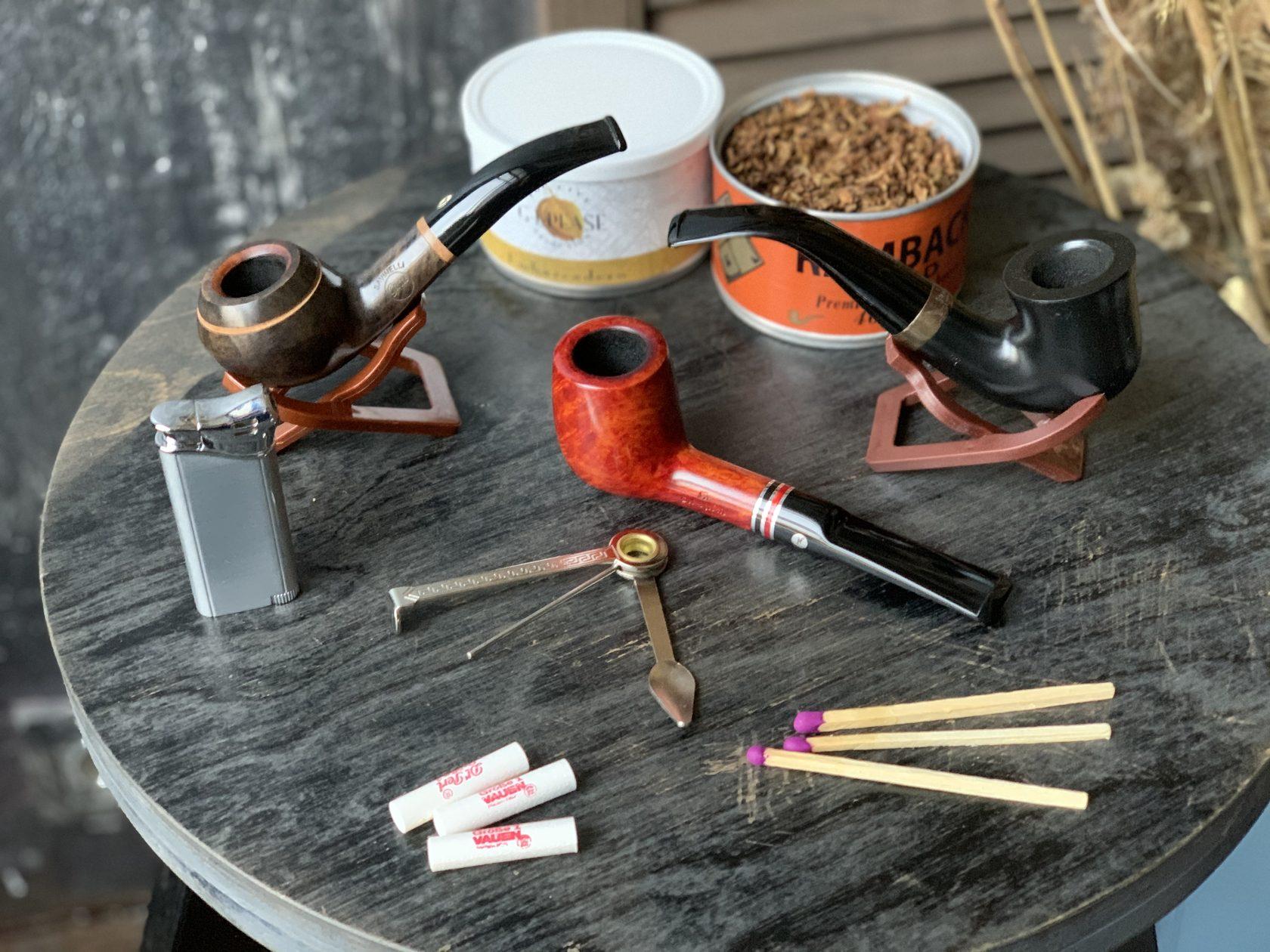 владельцев картинка с курительной трубкой можно