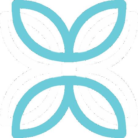 Акумед логотип