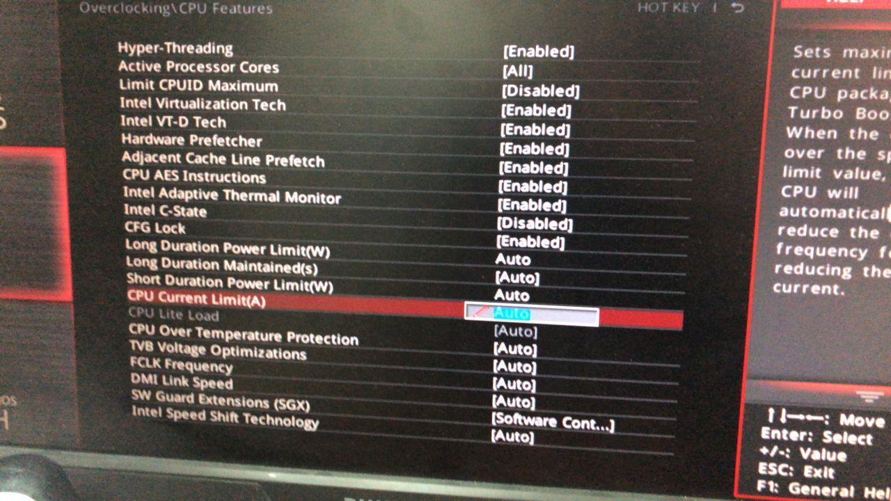 cheap dedicated server hosting europe