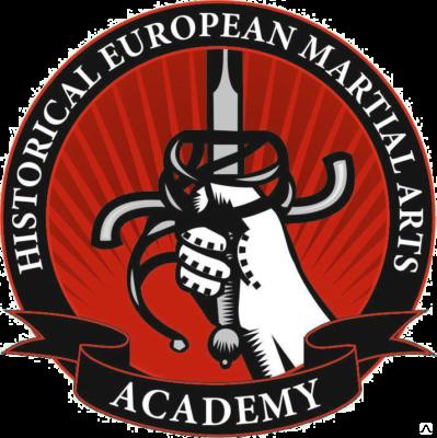 Академия Исторического Фехтования
