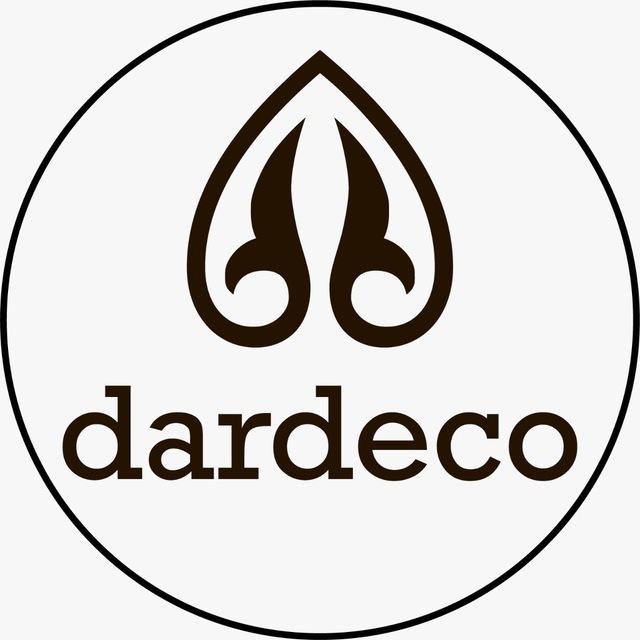 Dardeco — прямой поставщик декоративных тканей для мебели и штор