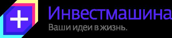 Бюро Михаила Изюмова