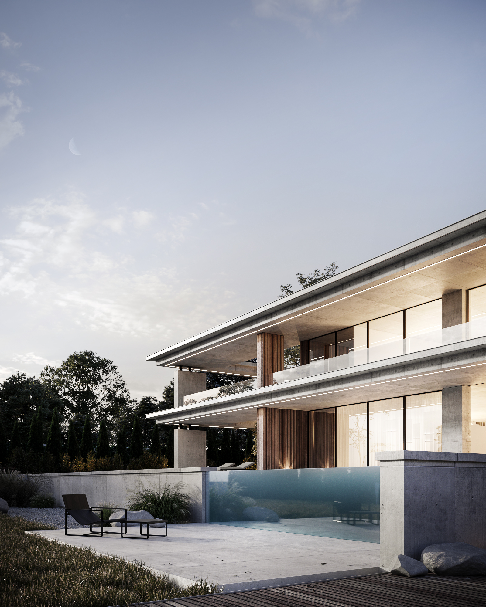 modern_house_by_dezest_2