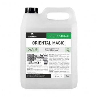 шампунь для чистки синтетических материалов