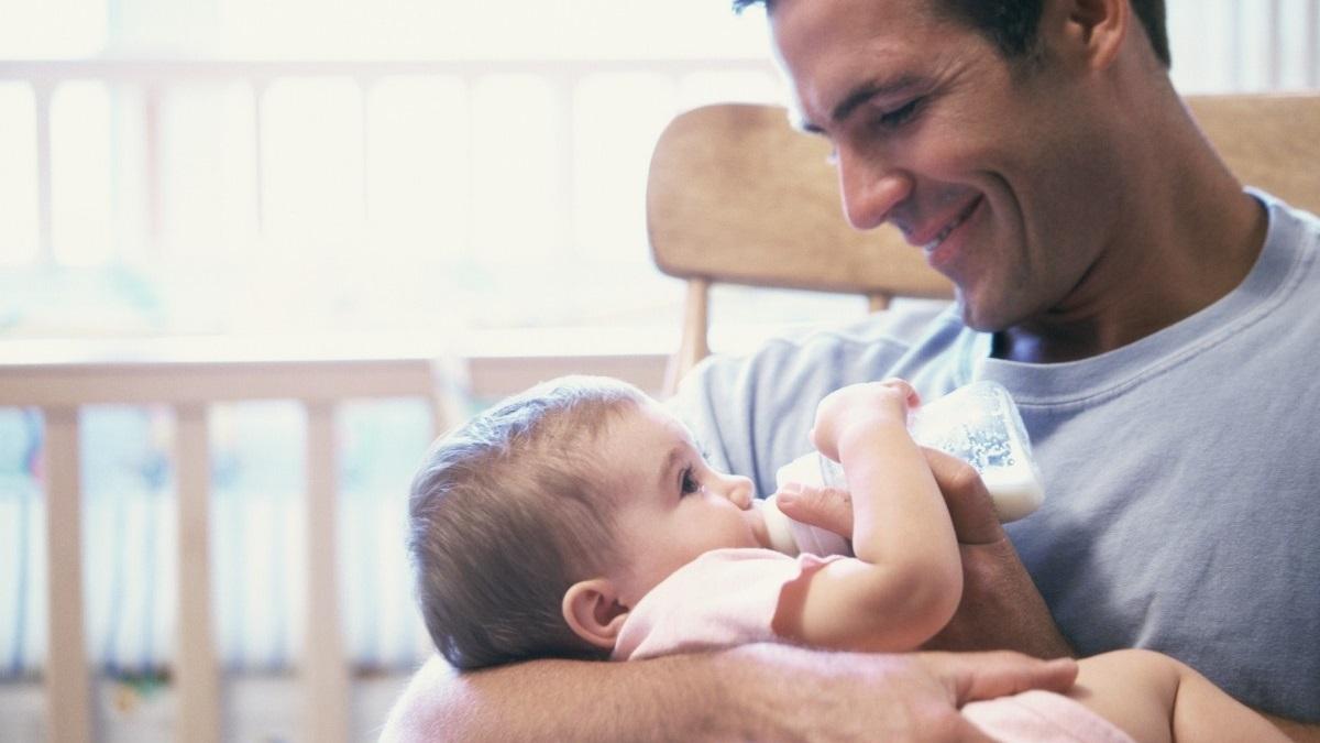 ВС оставил малолетних детей в их лучших интересах проживать с отцом, указав на важные детали
