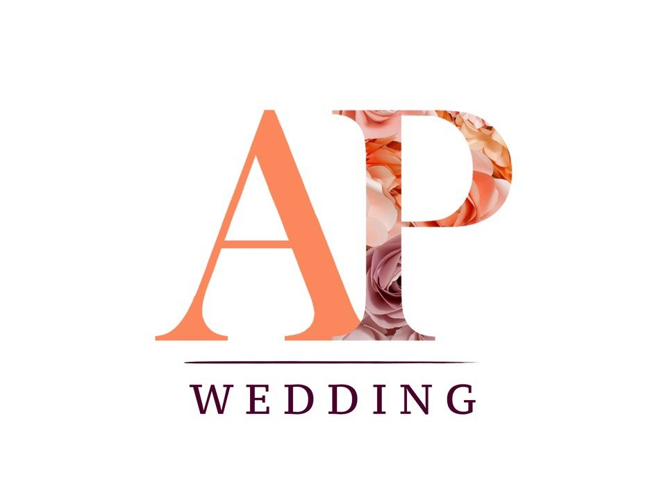 AP WEDDING
