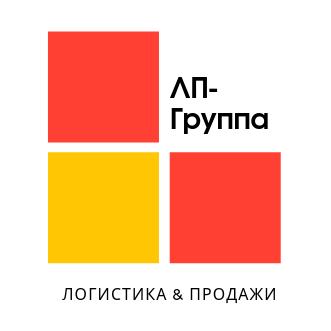 """ООО """"ЛП-ГРУППА"""""""