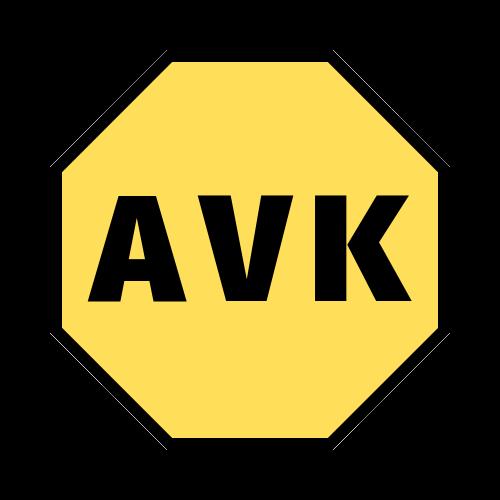 Автосервис AVK в Санкт-Петербурге