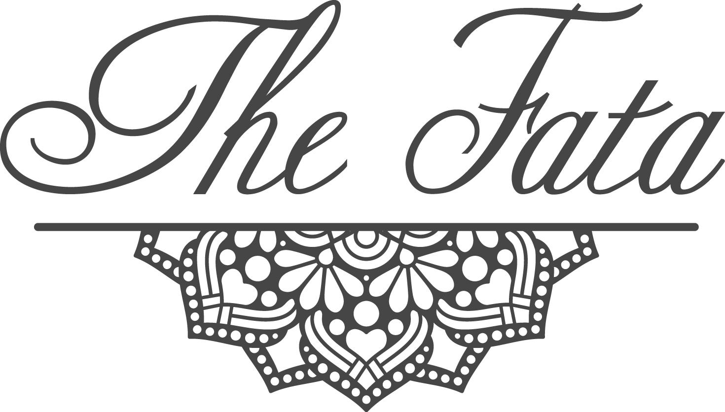 The Fata