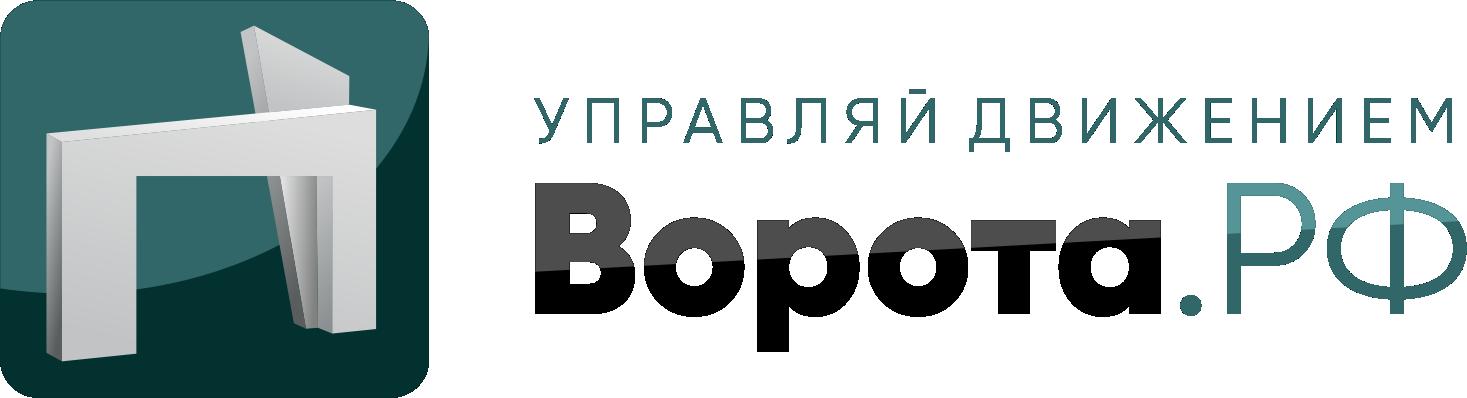 Здесь будет логотип