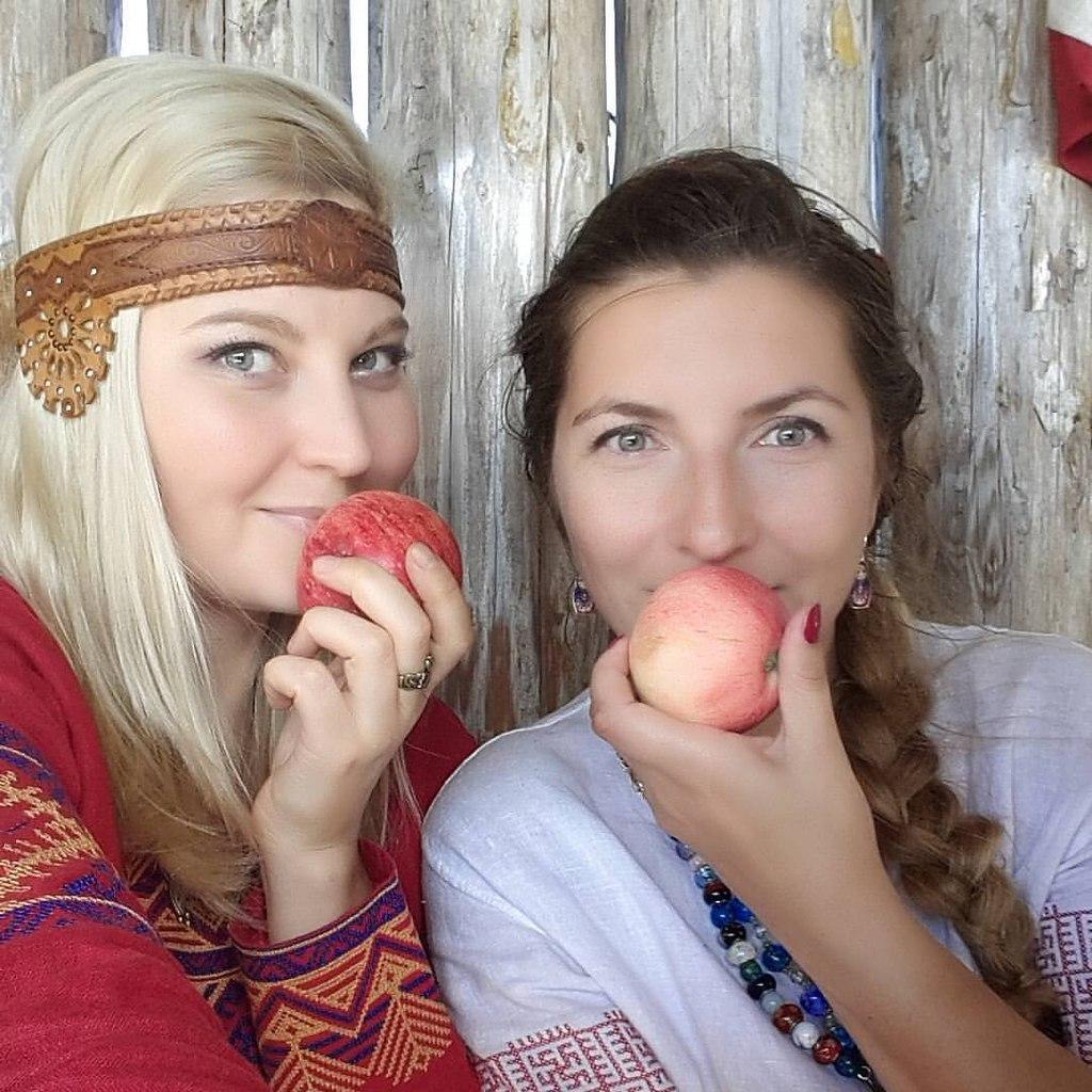 славянских знакомств сайты
