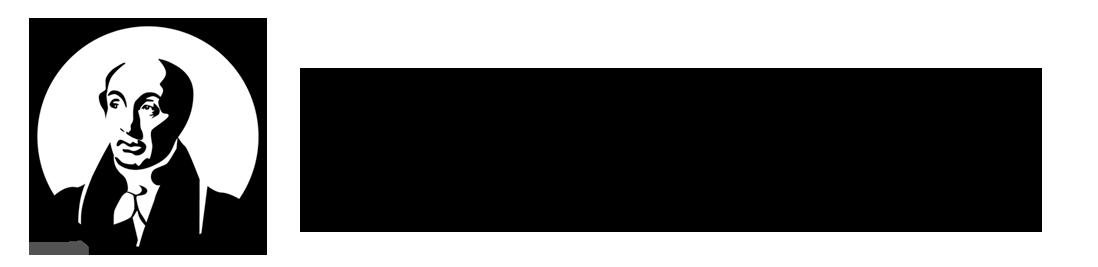 Кафедра государственного управления и политических технологий ГУУ