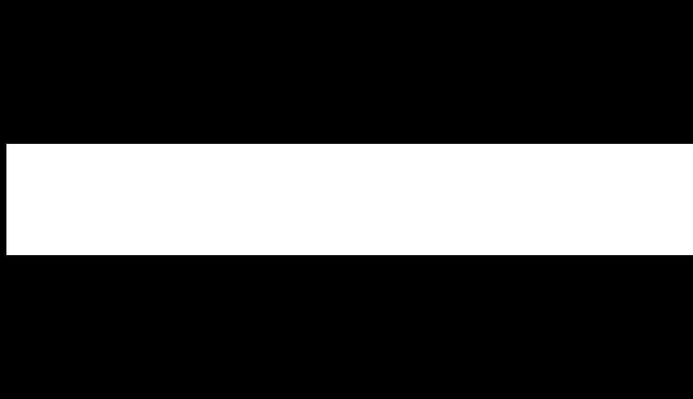 EB1A.RU