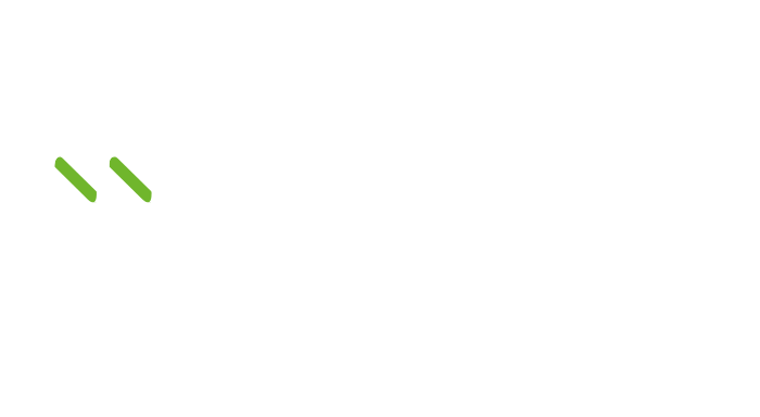 Innopolis University - Университет Иннополис