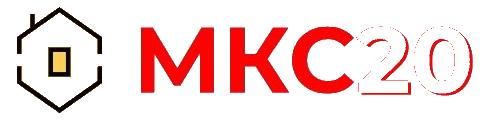 МКС. 20