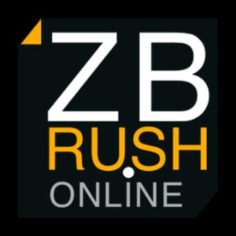 ZBrush.online