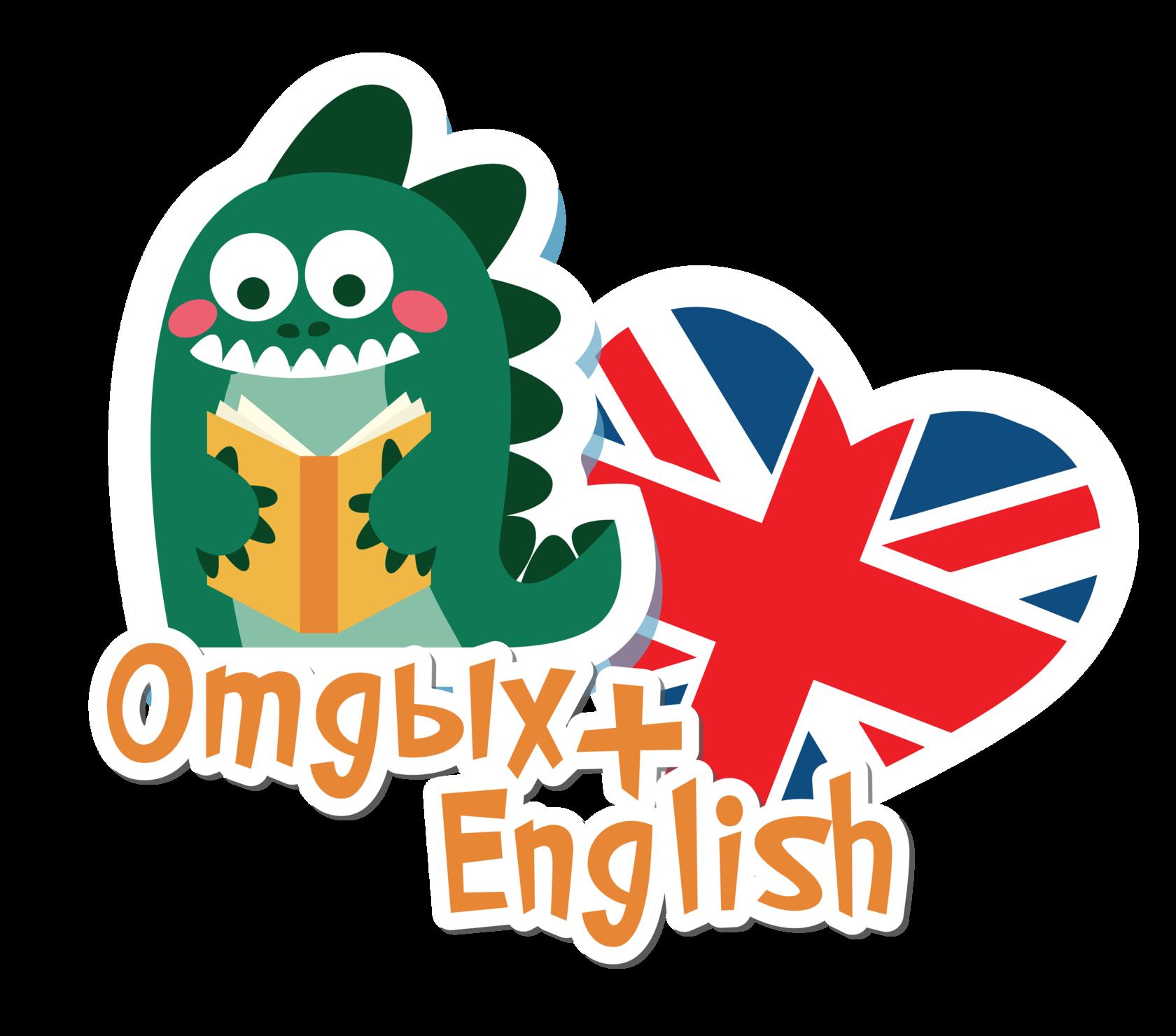 "BKC camp ""Отдых+English"""