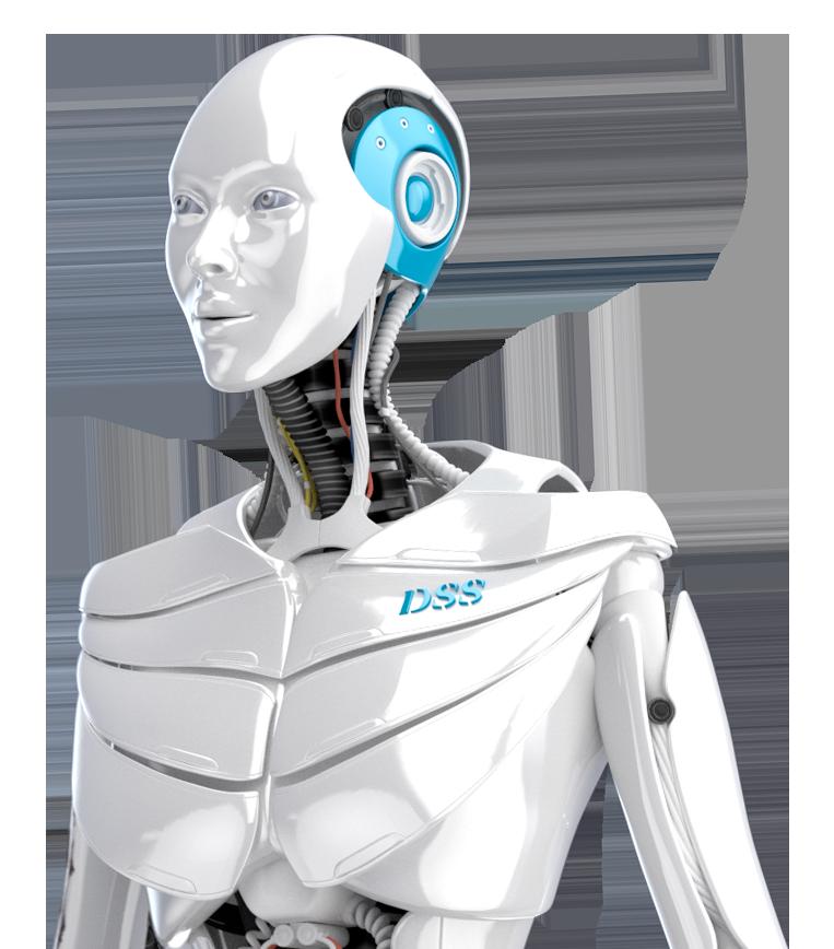 Роботы форекс на андроид монолит форекс
