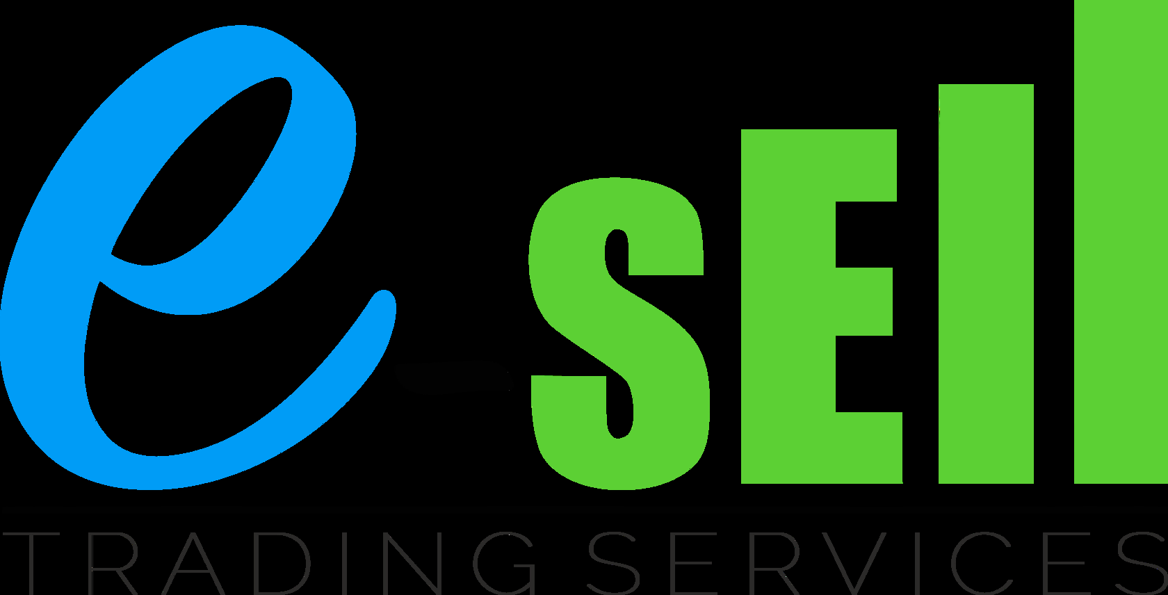 e-Sell Trading Services