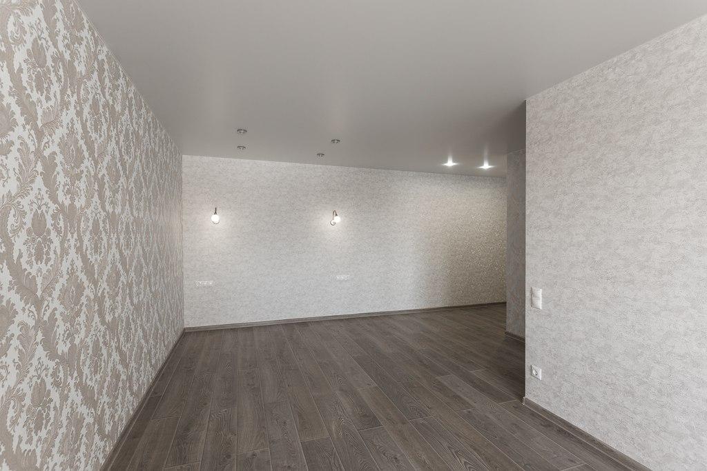 Ставрополь пример ремонта квартир фото